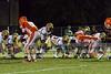 Wekiva @ Boone Braves Varsity Football - 2012 DCEIMG-5275