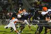 Boone Braves @ Timber Creek Varsity Football -  2012 DCEIMG-2860