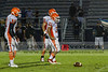 Boone Braves @ Timber Creek Varsity Football -  2012 DCEIMG-2743