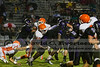 Boone Braves @ Timber Creek Varsity Football -  2012 DCEIMG-2861