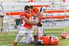 Wekiva @ Boone Braves Varsity Football - 2012 DCEIMG-4993