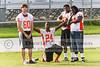 Cypress Creek @ Boone Braves Freshman Football -  2012 DCEIMG-2471
