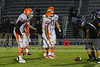 Boone Braves @ Timber Creek Varsity Football -  2012 DCEIMG-2744