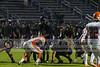 Boone Braves @ Timber Creek Varsity Football -  2012 DCEIMG-2759