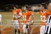 Cypress Creek @ Boone Braves Varsity Football Senior Night - 2012 DCEIMG-7028