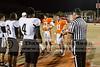 Cypress Creek @ Boone Braves Varsity Football Senior Night - 2012 DCEIMG-7025
