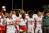 Boone Braves @ Edgewater Eagles Varsity Footbal 61st Battle for the Barrel - 2012 DCEIMG-4893
