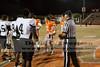 Cypress Creek @ Boone Braves Varsity Football Senior Night - 2012 DCEIMG-7020