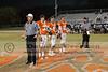 Cypress Creek @ Boone Braves Varsity Football Senior Night - 2012 DCEIMG-7030
