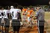 Cypress Creek @ Boone Braves Varsity Football Senior Night - 2012 DCEIMG-7023