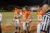 Cypress Creek @ Boone Braves Varsity Football Senior Night - 2012 DCEIMG-7026