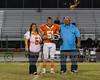 Cypress Creek @ Boone Braves Varsity Football Senior Night - 2012 DCEIMG-2933