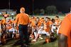 Ocoee High School@ Boone Braves Varisty Football  - 2012 DCEIMG-6656