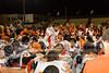 Boone Braves @ Edgewater Eagles Varsity Footbal 61st Battle for the Barrel - 2012 DCEIMG-4907