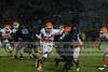 Boone Braves @ Timber Creek Varsity Football -  2012 DCEIMG-2935