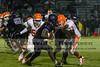 Boone Braves @ Timber Creek Varsity Football -  2012 DCEIMG-2934