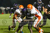 Boone Braves @ Timber Creek Varsity Football -  2012 DCEIMG-2940