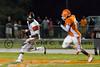 Winter Park @ Boone Braves Varsity Football -  2012 DCEIMG-1089