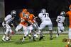 Olympia Titans @ Boone Braves Varsity Football Preseason - 2012 - DCEIMG-8614