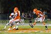 Winter Park @ Boone Braves Varsity Football -  2012 DCEIMG-1091