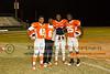 Cypress Creek @ Boone Braves Varsity Football Senior Night - 2012 DCEIMG-3621