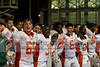 Boone Braves @ Edgewater Eagles Varsity Footbal 61st Battle for the Barrel - 2012 DCEIMG-4894