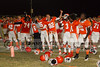 Cypress Creek @ Boone Braves Varsity Football Senior Night - 2012 DCEIMG-3571