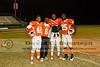 Cypress Creek @ Boone Braves Varsity Football Senior Night - 2012 DCEIMG-3622