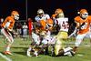 Wekiva @ Boone Braves Varsity Football - 2012 DCEIMG-5124