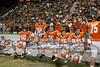 Wekiva @ Boone Braves Varsity Football - 2012 DCEIMG-7336