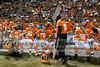 Wekiva @ Boone Braves Varsity Football - 2012 DCEIMG-7284