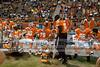Wekiva @ Boone Braves Varsity Football - 2012 DCEIMG-7283