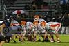 Boone Braves @ Timber Creek Varsity Football -  2012 DCEIMG-2846