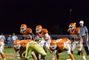 Wekiva @ Boone Braves Varsity Football - 2012 DCEIMG-5284