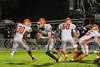 Boone Braves @ Timber Creek Varsity Football -  2012 DCEIMG-3040