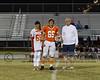Cypress Creek @ Boone Braves Varsity Football Senior Night - 2012 DCEIMG-2950