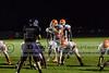 Boone Braves @ Timber Creek Varsity Football -  2012 DCEIMG-3126