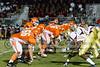 Wekiva @ Boone Braves Varsity Football - 2012 DCEIMG-5109