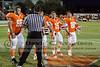 Wekiva @ Boone Braves Varsity Football - 2012 DCEIMG-7264