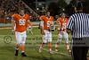 Wekiva @ Boone Braves Varsity Football - 2012 DCEIMG-7262
