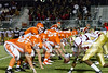 Wekiva @ Boone Braves Varsity Football - 2012 DCEIMG-5108