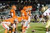 Wekiva @ Boone Braves Varsity Football - 2012 DCEIMG-5107