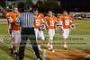 Wekiva @ Boone Braves Varsity Football - 2012 DCEIMG-7263