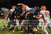 Boone Braves @ Timber Creek Varsity Football -  2012 DCEIMG-3018