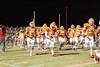 Cypress Creek @ Boone Braves Varsity Football Senior Night - 2012 DCEIMG-7046