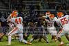 Boone Braves @ Timber Creek Varsity Football -  2012 DCEIMG-3046