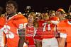 Cypress Creek @ Boone Braves Varsity Football Senior Night - 2012 DCEIMG-3575