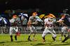 Boone Braves @ Timber Creek Varsity Football -  2012 DCEIMG-2992