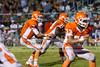 Winter Park @ Boone Braves Varsity Football -  2012 DCEIMG-0984