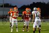 Olympia Titans @ Boone Braves Varsity Football Preseason - 2012 - DCEIMG-8281